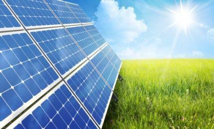 Energia rinnovabile nelle aree protette e colonnine per la ricarica delle auto elettriche