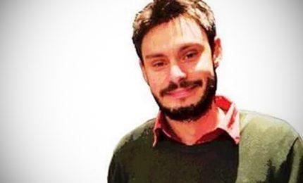 MATTINALE 75/ Il Ministro Salvini sul 'caso Regeni' non può calpestare verità e democrazia