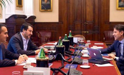 MATTINALE 66/ A Roma vince il Governo del cambiamento. Le speranze al Sud e in Sicilia