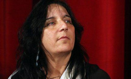 Discarica di Acqua dei Corsari: i dubbi  di Nadia Spallitta sul progetto di oltre 11 milioni di euro