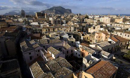 """Contributi per il Centro Storico di Palermo: """"Violata la legge"""""""