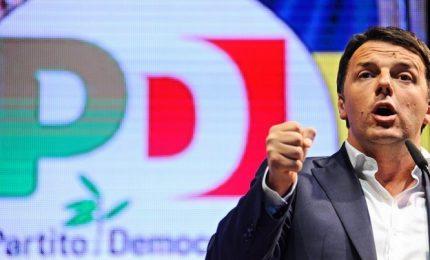 Il dramma del PD tra perdita del potere, elettori che se ne vanno e i radical chic che...