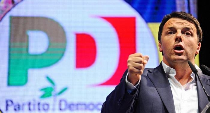 Il dramma del PD tra perdita del potere, elettori che se ne vanno e i radical chic che…