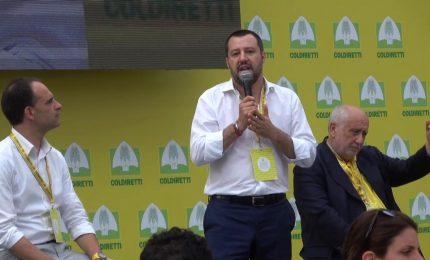 MATTINALE 78/ Salvini usa i Rom per depistarci: il pugno duro è contro gli italiani!