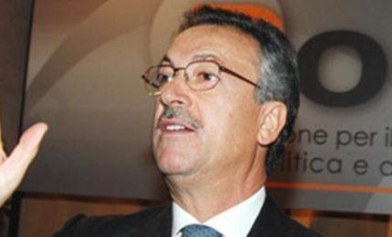 Palermo: sta arrivando la nuova Giunta con PD, sinistra anti-PD, Totò Cardinale e forse gli alfaniani...