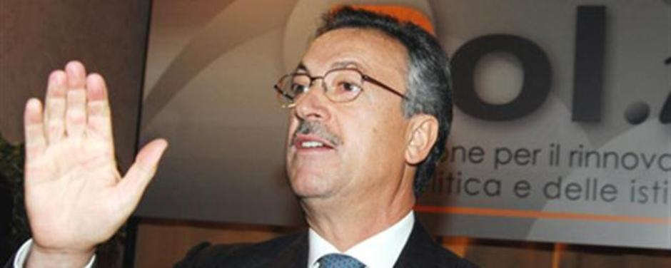 Palermo: sta arrivando la nuova Giunta con PD, sinistra anti-PD, Totò Cardinale e forse gli alfaniani…