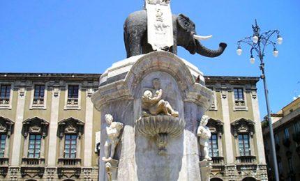 Comune di Catania in dissesto per 1,6 miliardi. Chi pagherà? I cittadini. Ma Terraeliberazione dice che...