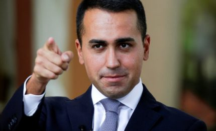 Scusi, Ministro Di Maio, ma il CETA non va abolito più?