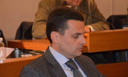 Agricoltura/ Dopo mesi di 'annacamento' l'assessore Bandiera annuncia i controlli sui prodotti che arrivano in Sicilia