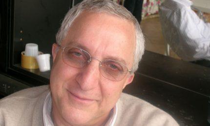 La Finanziaria nazionale 2007 e i fondi tolti alla Sicilia: parla Franco Piro