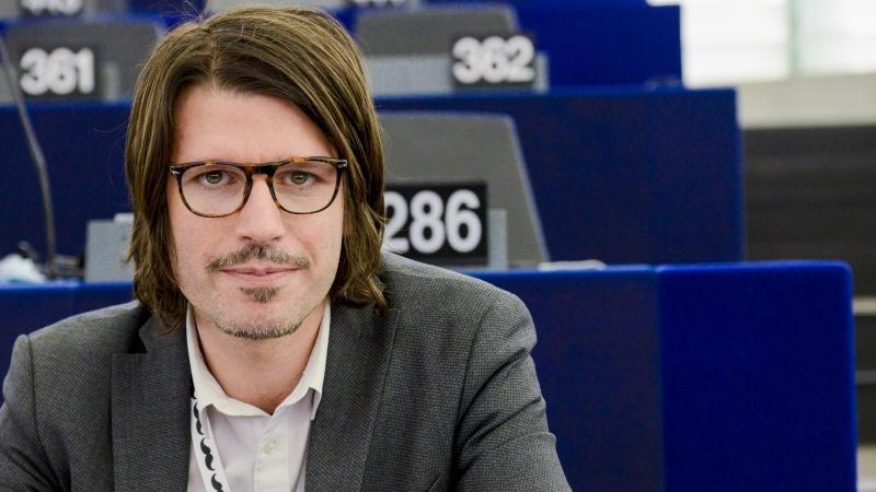 """Senatore Cappelli: Ignazio Corrao (M5S) denuncia il """"monopolio"""" SIS-Coldiretti"""