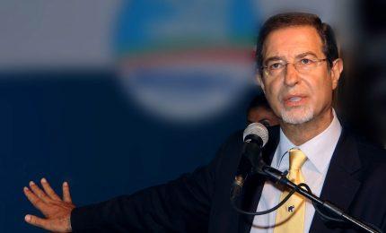 Statuto siciliano a pezzi/ Ora Musumeci ci copia: vuole la magistratura sovranazionale