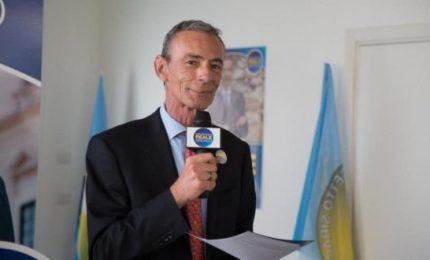 Elezioni comunali a Siracusa: voti scomparsi in stile elezioni di Palermo