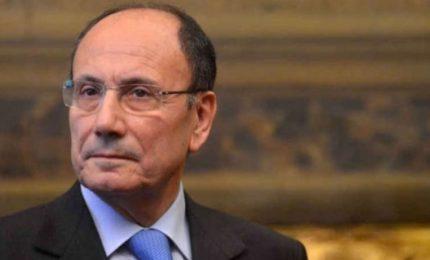 Inchiesta Montante, è il momento della politica: si complica la posizione di Renato Schifani