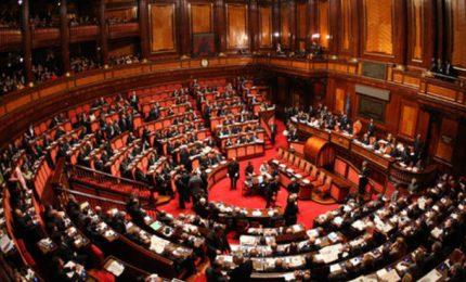 Sanità: dal 2007 ad oggi lo Stato ha scippato alla Sicilia oltre 7 miliardi grazie al centrosinistra