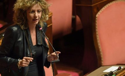 Il Ministro del Sud Barbara Lezzi a Palermo: l'occasione per fare chiarezza sul Passante ferroviario