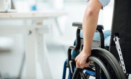 Disabili della Sicilia: continua a regnare la confusione. E forse mancano anche i soldi