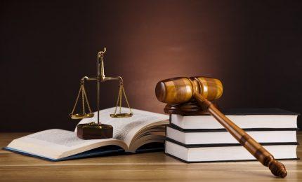 Fallimento della IAL, l'USB chiede udienza al presidente della Sezione fallimentare del Tribunale di Palermo