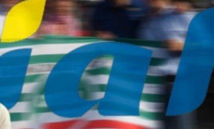 L'USB lavoro privato: sul fallimento dello IAL intervenga la Sezione fallimentare del Tribunale di Palermo