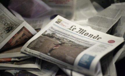 'Le Monde' attacca l'Italia sui migranti, dimenticando gli atti criminali della Francia in Africa