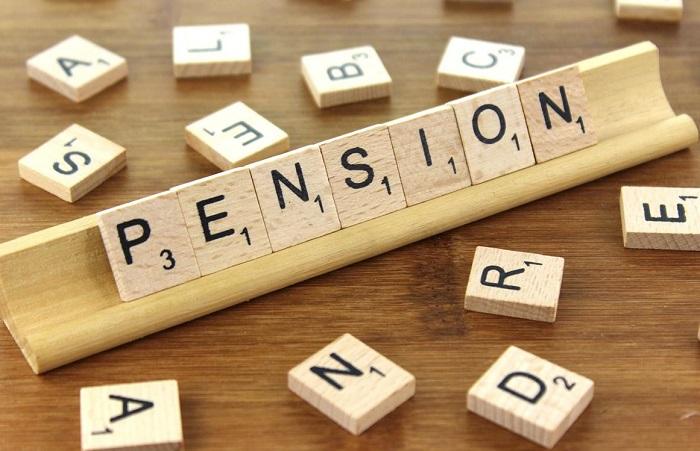 'Pensioni d'oro': la replica a chi, accecato dall'invidia, non riesce a ragionare/ MATTINALE 130