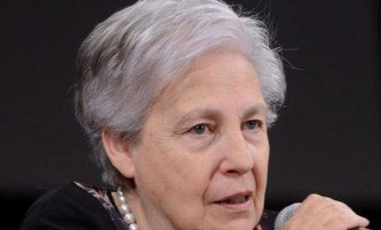 L'ultimo saluto a Rita Borsellino. Ma quanti farisei al suo funerale!