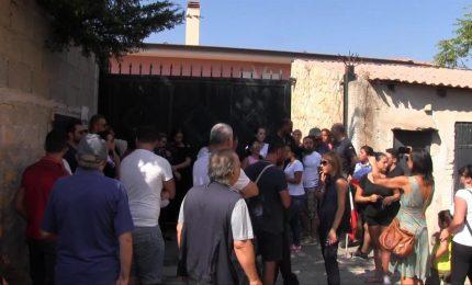 Rom: il Comune di Palermo sta creando un nuovo ghetto a Pagliarelli?