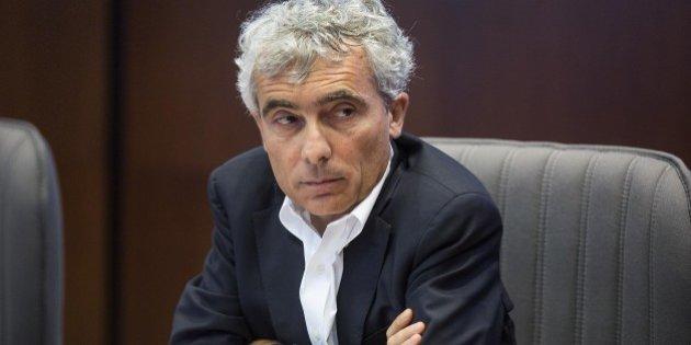 Caro Di Maio: veramente pensa che 4 mila euro al mese sia una 'pensione d'oro'?/ MATTINALE 129