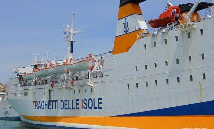 """Affari del mare 19/ Traghetti, il sindaco di Lampedusa: """"Contratto non rispettato"""". E la Regione che fa?"""