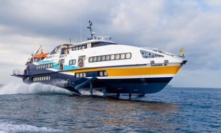 Trasporti marittimi, pronta la class action. E, intanto, si lavora al dopo Morace...