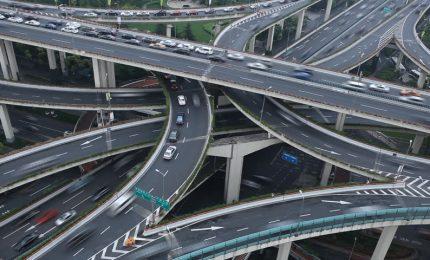 Crollo del Ponte di Genova/ Il 'sistema autostrade' e l'informazione in Italia
