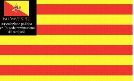 Domani, a Caltanissetta, direttivo del Movimento politico 'I Nuovi Vespri'