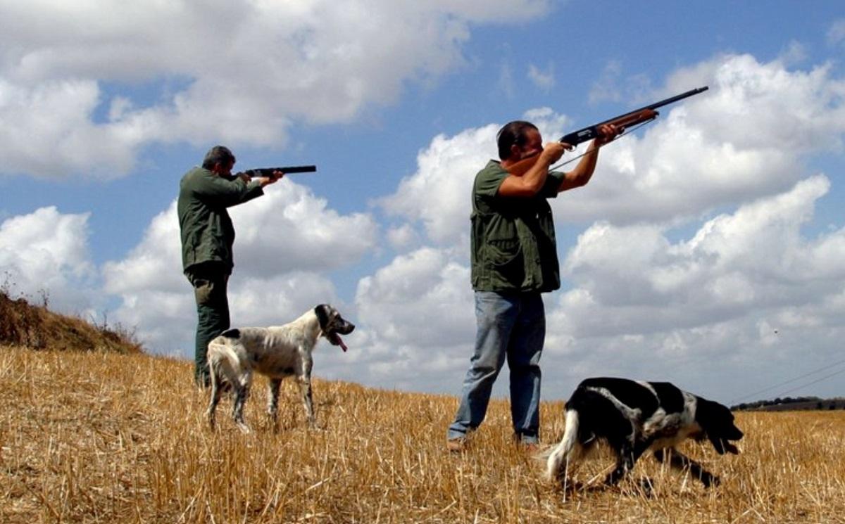 Regno Unito: basta alla caccia!