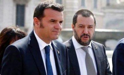 Caro signor Ministro leghista Centinaio: qual è la sua posizione sul grano Senatore Cappelli?