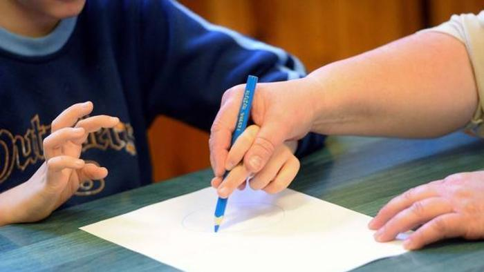 Scuola, in Sicilia aumentano gli alunni disabili, ma il numero dei docenti di sostegno rimane invariato