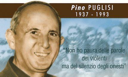 I due volti della Chiesa: il coraggio di Don Pino Puglisi e gli 'sciamani' di San Gennaro/ MATTINALE 140