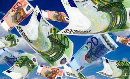 In Sicilia truffe con i fondi europei del PSR: 'com'è potuto succedere'? Da non crederci...