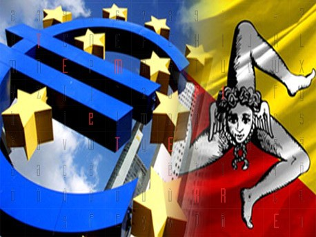 Coazione a ripetere: vediamo perché in Sicilia non si spendono i fondi europei/ MATTINALE 122