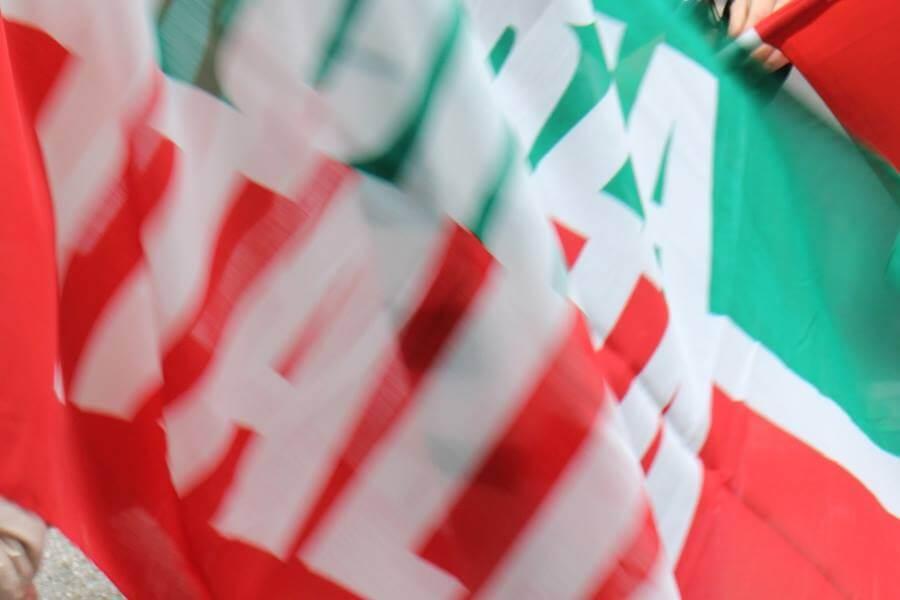 Elezioni europee/ La fogna del politicume siciliano è pronta. Ci sarà Lui (Marina permettendo)/ MATTINALE 144