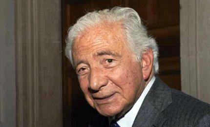 'Boato' a Catania: non è l'Etna, ma il sequestro e la confisca dei beni a Mario Ciancio Sanfilippo