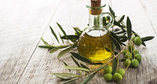 Presidente Musumeci e assessore Bandiera: che fine ha fatto l'olio d'oliva tunisino?/ MATTINALE 137