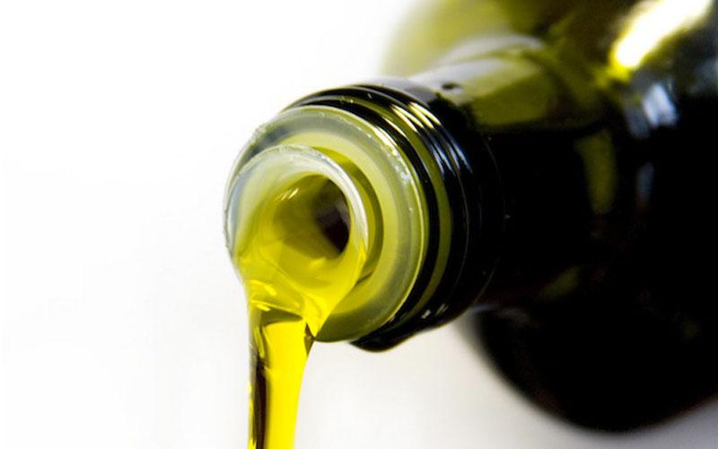 Olio d'oliva tunisino in Sicilia: due interrogazioni al Parlamento Europeo