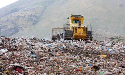 Al via la Commissione parlamentare d'inchiesta sui rifiuti: avremo la verità sulla Sicilia?