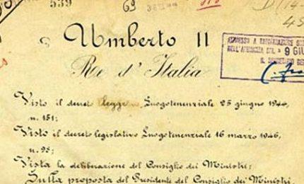 Autonomia siciliana in pericolo? Forse lo è dal 2001. Il Trentino prova a salvare le Regioni autonome?