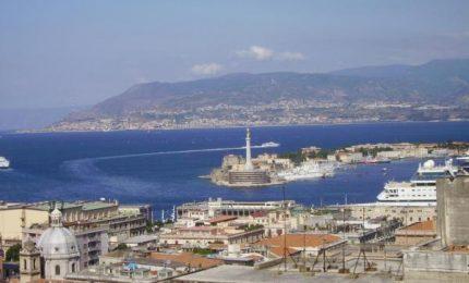 Il Governo nazionale non può continuare a penalizzare i trasporti nello Stretto di Messina!
