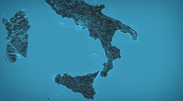 Alienazione culturale del Sud atto II/ Oggi più che mai il Mezzogiorno è la colonia d'Italia/Mattinale 130