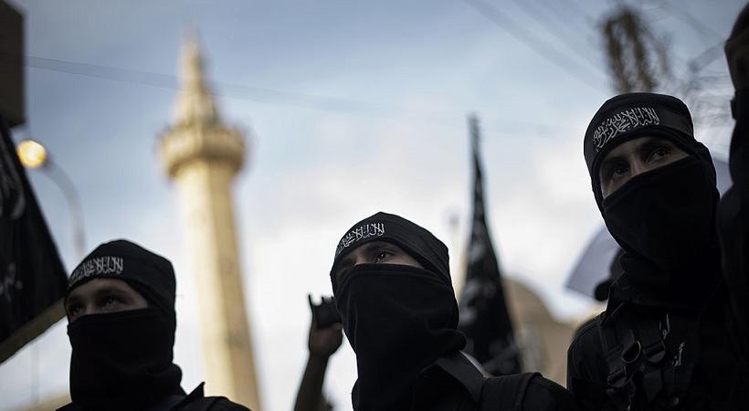 """""""Anche in Sicilia il rischio radicalizzazione delle comunità islamiche"""""""