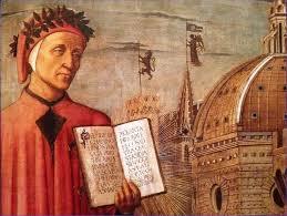 """terza pagina/ """"Tutto quanto gli italiani producono in fatto di poesia si chiama siciliano"""""""