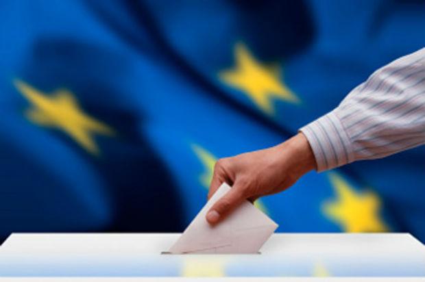 Elezioni europee/ Il Sud si comincia a destare. Dalla Sicilia l'esempio dei I Nuovi Vespri/ MATTINALE 154