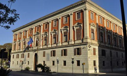 Crisi delle ex Province: a rischio i fondi nazionali per strade e prevenzione di danni da terremoti